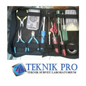 Tool Set Hy001