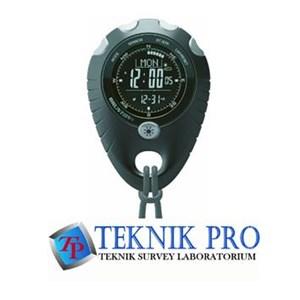 Brunton Nomad G3 Pro Altimeter Barometer