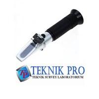 Kenko Rhs-10Atc 1