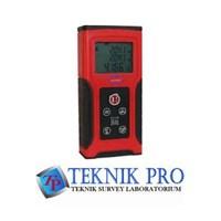 Laser Distance Meter Pd-56 1