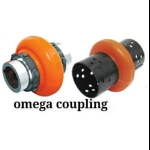 Dari Omega Coupling 0