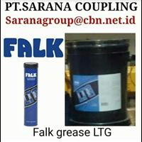 Jual Falk Grease Ltg