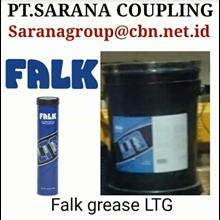Falk Grease Ltg