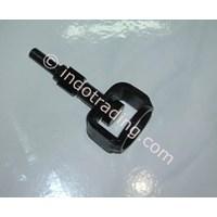 Mini Clutch Musim Semi Compressor 18-904 (1117) GRIP ON