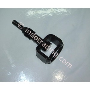 Mini Clutch Musim Semi Compressor 18-904 (1117) GRIP ON