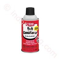 Belt Conditioner 7.5 Oz Crc 1