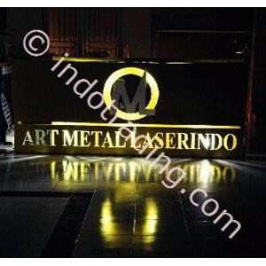 Pt Anugrah Metal Laserindo By ANUGRAH METAL LASERINDO