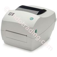 Zebra Printer Gc420t 1