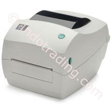 Zebra Printer Gc420t