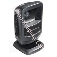 Motorola 1D9208 1