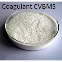 Coagulant CVBMS Penjernih Limbah Industri