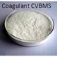 Penjernih Limbah Industri Coagulant CVBMS