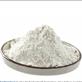 Binder Mycotoxin