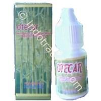 Obat Mata Katarak Herbal Otecar 1