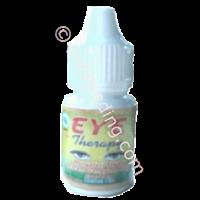 Obat Tetes Mata Herbal Eye Therapy 1