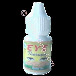 Obat Tetes Mata Herbal Eye Therapy