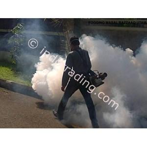 PESTCONTROL  MURAH BY- ISP .HUB: 085100294930 By CV. Razzaaq Utama