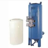 Water Softener 1
