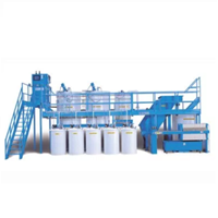 Wastewater Treatment Plant 1