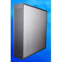 Filter Air handling unit
