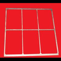 Frame Shifter material aluminum