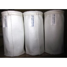 Bag Filter Material Polyester