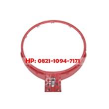 Ring Basket Per 1