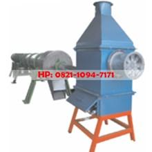 Mesin Pengering Padi Mesin Rotary Dryer