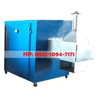 Mesin drying oven cabinet