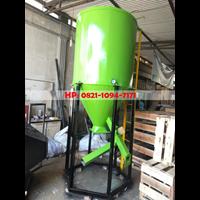 Jual Mesin Pengering Biji Kopi Jagung Padi Mesin Vertical Dryer Kapasitas 1 Ton