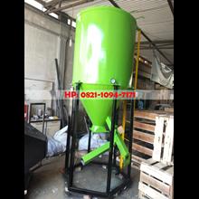 Mesin Pengering Biji Kopi Jagung Padi Mesin Vertical Dryer Kapasitas 1 Ton