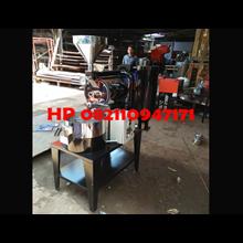 Mesin Sangrai Kopi Mesin Roaster Kopi Kapasitas 1 Kg