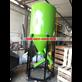 Mesin Pengering Biji Kopi Kapasitas 750 Kg