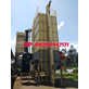 Mesin Pengering Jagung Mesin Vertical Dryer Kapasitas 10 Ton/Batch