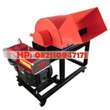 Counter Machine / Cassava Chopper For Gaplek