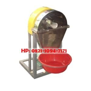 Dari Alat dan Mesin Pengolahan Gula Aren / Gula Semut / Palm Sugar 4