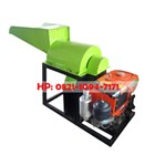 Organic Waste Processing Equipment and Machines (Compost) 14