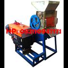 Alat dan Mesin Pengupas Kulit Kopi Basah / Mesin Pulper Kopi 5