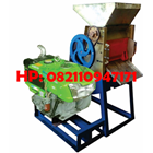 Alat dan Mesin Pengupas Kulit Kopi Basah / Mesin Pulper Kopi 4