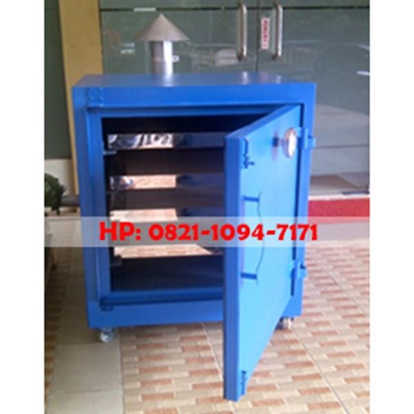 Mesin Oven Pengering Gula Semut / Gula Aren / Gula Merah / Gula Batok / Gula Tebu