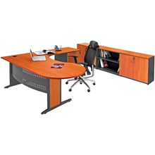 Meja Kantor / Office Furniture