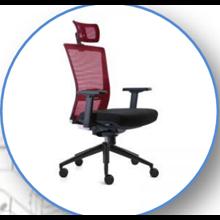 Kursi Kantor Manager / Staff