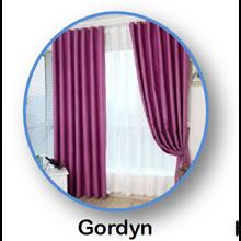 Gordyn