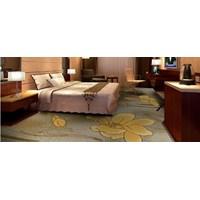 Karpet Ubin Karpet Hotel
