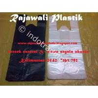 Distributor Plastik Kresek 3