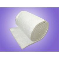 Ceramic Fibre blanket 1