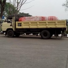 Fire Brick Delivery - refractory cement bricks