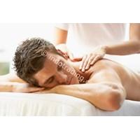 Jual Massage Terapi Oil Pria