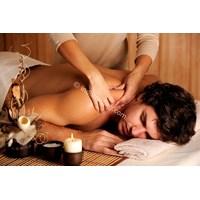 Jakarta Private Call Massage 1