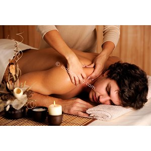 Jakarta Private Call Massage